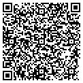 QR code with First Western Bancshares Inc contacts