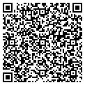 QR code with Timbercraft Log Homes contacts