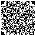 QR code with Robert M Stone Construction contacts