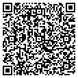 QR code with Marine Corps contacts