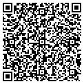 QR code with Derm Cosmetics Lab Inc contacts