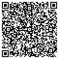 QR code with Sanitation Serv-All contacts