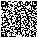 QR code with Amazing Grace Mssionary Church contacts