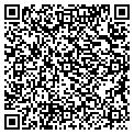 QR code with Craighead County Health Unit contacts