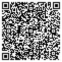 QR code with Brill's Optical contacts