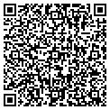 QR code with Cooper Development & Property contacts