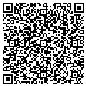 QR code with Lor Bud's Drywall contacts