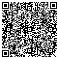 QR code with Howard Miller Insurance contacts