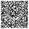 QR code with College Street Storage Inc contacts