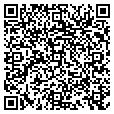 QR code with Parker Electric Inc contacts