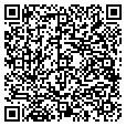 QR code with Miss Margret's contacts