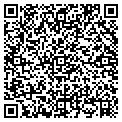 QR code with Green Acres Church Of Christ contacts