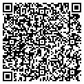 QR code with Municipal Light Water & Sewer contacts