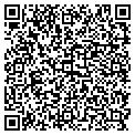 QR code with Fort Smith Heating and AC contacts