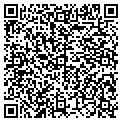 QR code with Gene E Mc Cluney Commercial contacts