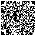 QR code with Land Of Lakes Insurance contacts
