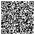 QR code with Southern House Leveling contacts