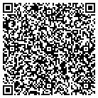 QR code with William Edgar Merry & Assoc contacts