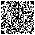 QR code with Metlakatla Day Care contacts