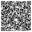 QR code with O and S Inc contacts