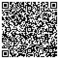 QR code with Mid-Florida Fence & Feed Co contacts