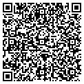 QR code with Aaron Lock & Safe Co contacts