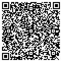 QR code with Rickett Engineering Inc contacts