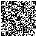 QR code with Bull Mountain Kennels contacts