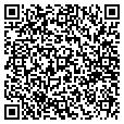 QR code with Allied Plumbing contacts