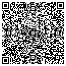 QR code with Valley Building Specialties contacts