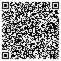 QR code with Us Rural & Economic Comm Dev contacts