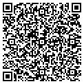 QR code with Downtown Browns Video contacts
