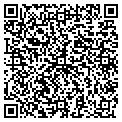 QR code with Express Mortgage contacts