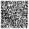 QR code with Carters Body & Glass Shop contacts