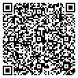 QR code with Andean Inc contacts