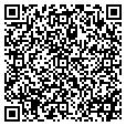 QR code with Pro-Med Ambulance contacts