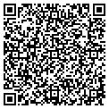 QR code with Lindsey & Osborne Partnership contacts