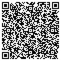 QR code with Skintillation Spa contacts