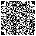 QR code with Clarksville Seventh Day Church contacts