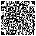 QR code with Southern Real Property LLC contacts