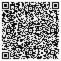 QR code with Arkansas General Inds Inc contacts