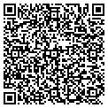QR code with Mc Coy Chiropractic contacts