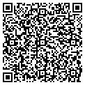 QR code with South Dixie Service Station contacts