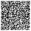 QR code with Jacksonville Steel Co contacts