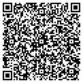 QR code with Hughes Construction Co contacts