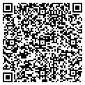 QR code with Ginny Weinzimer contacts