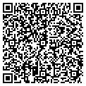 QR code with St Jude KKYR Radiothon contacts
