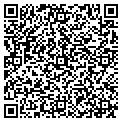QR code with Catholic Schools Of Fairbanks contacts