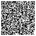 QR code with Andante Music Club contacts