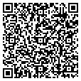 QR code with Hogland Farms contacts